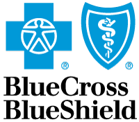 Allentown PA dentist who accepts Blue Cross Blue Shield dental insurance