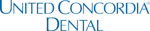 Allentown PA dentist who accepts United Concordia insurance