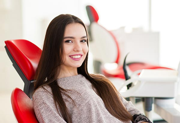 Cosmetic dentist in Allentown PA | Lehigh Valley